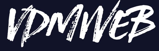 VDMWEB